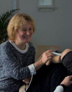 elektromagnetische therapie
